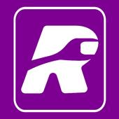 RepuestosYa icon