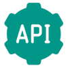 Rest Client - Test REST API with your phone-icoon
