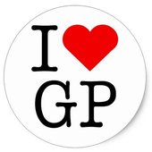 Green Peppercorn Restaurant icon