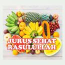 Resep JSR APK