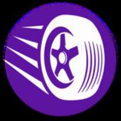 RiderSewa User icon