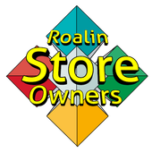 Roalin Store Owners icon
