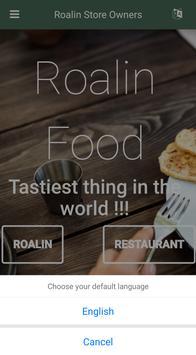 Roalin Store Owners screenshot 16