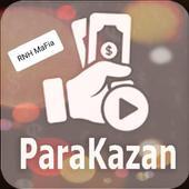 RNH MaFia - Para Kazanma icon