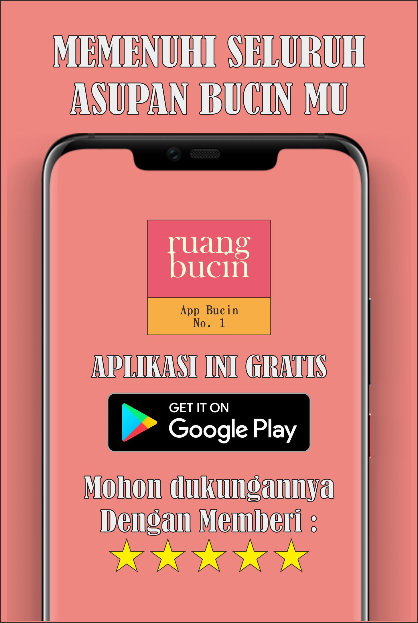 Kata Gombal Dan Gombalan Maut Romantis For Android Apk