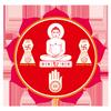 Shri Navrangpura Jain Shwe. Mu. Pu. Sangh 아이콘