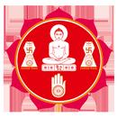Shri Navrangpura Jain Shwe. Mu. Pu. Sangh APK