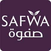 Safwa Farms icon