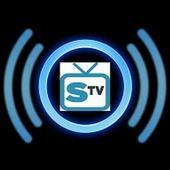Apk Sagah TV 1.0