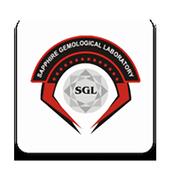 SapphireGemLab icon
