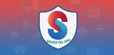 SaudaTel VPN