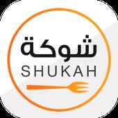 Shukah icon