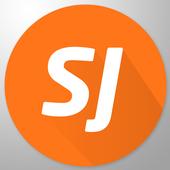 Somos Jujuy App icon