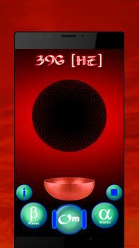 Solfeggio screenshot 1