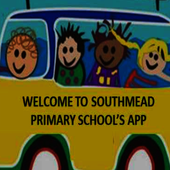 Southmead Primary School icon