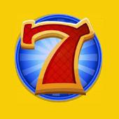 Turbo Slots 7 icon