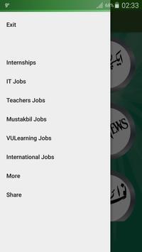 All Pakistan Jobs 2019 screenshot 1