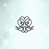 Spa Theory icon