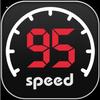 Speedometer icône