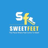Sweet Feet icon