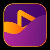StatusTube icon
