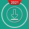 Status Saver For Whatsapp ikona