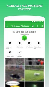 Status Saver For Whatsapp screenshot 2