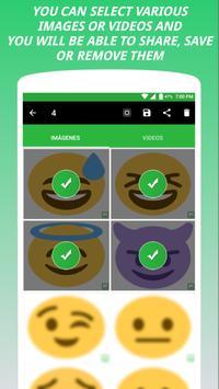 Status Saver For Whatsapp screenshot 3
