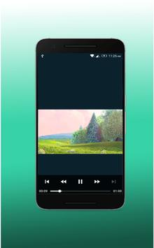 Video streaming-(Exo Player) for Android - APK Download