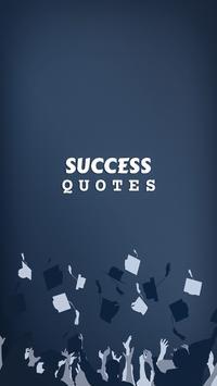 Success Quotes screenshot 1