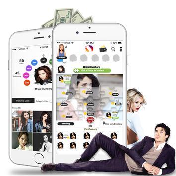 Sugachic - Pays To Be You screenshot 5