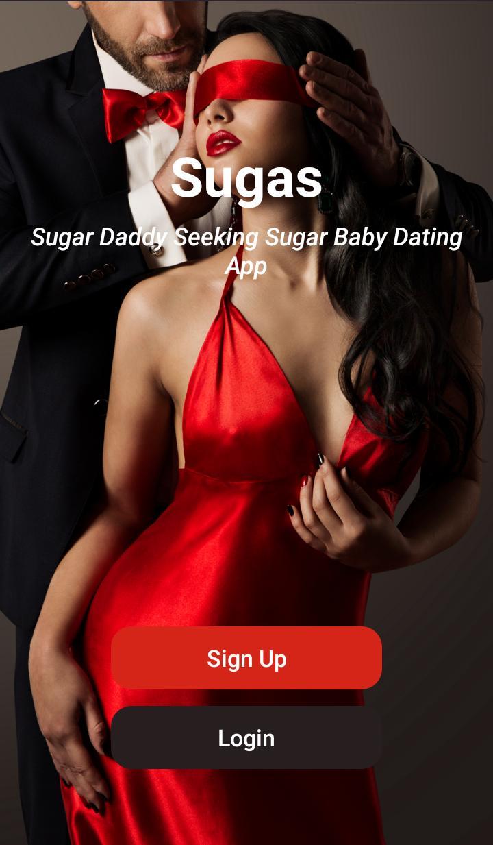 sugar babe dating