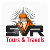 SVR Tours & Travels icon