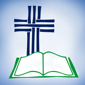 Timothy Lutheran Church icon