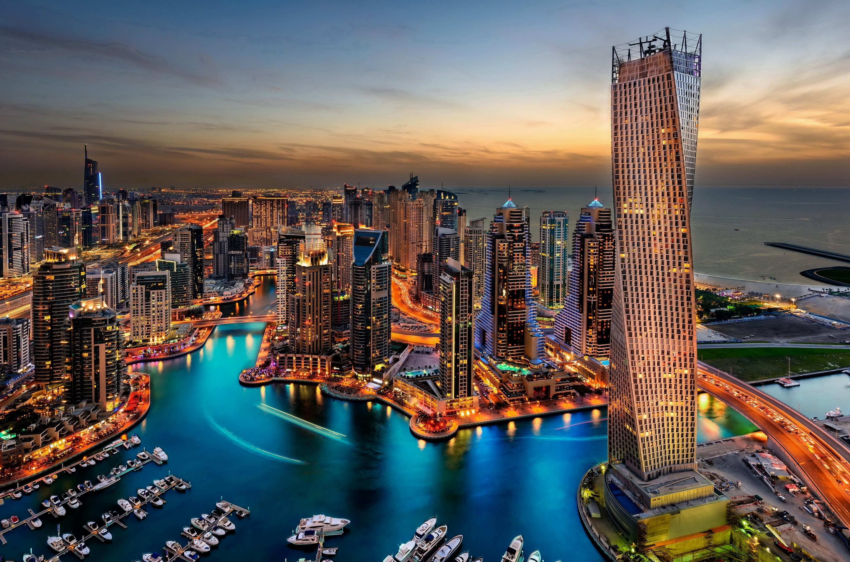 Dubai Wallpaper For Android Apk Download