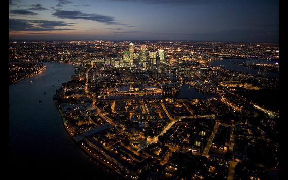 London Wallpaper screenshot 10