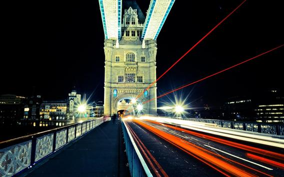 London Wallpaper screenshot 11