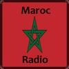 Maroc Radio icon