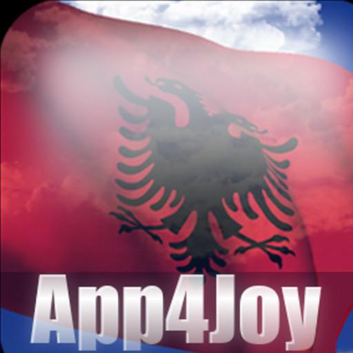 Wallpaper albanien Обои для