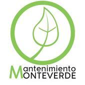 Mantenimiento Monte Verde icon