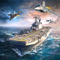 Empire:Rise Of BattleShip