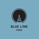 Blue Line Online Ordering APK