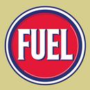 Fuel Pizza Online Ordering APK