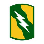 155 Armor Brigade Combat Team icon