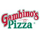 Gambino's Pizza APK