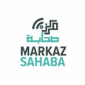 Markaz Sahaba icon
