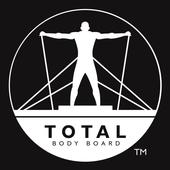 Total Body Board icon