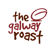 The Galway Roast icon