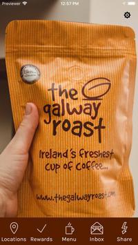 The Galway Roast screenshot 4
