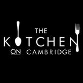 The Kitchen On Cambridge icon